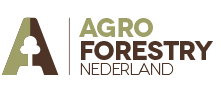//www.agro-forestry.nl/media/2020/08/agro-logo_fc.png